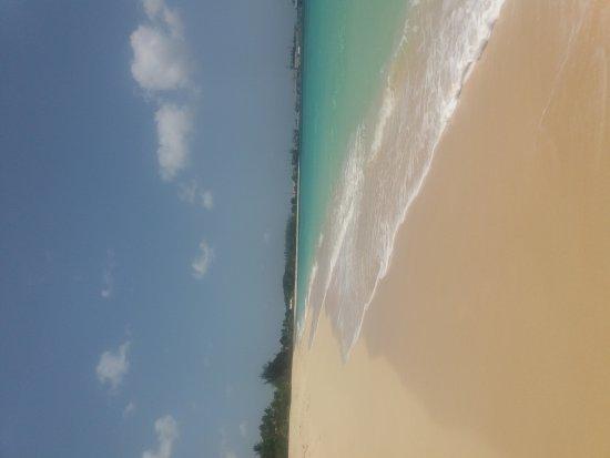 Saint Michael Parish, Barbados: 20170427_112821_large.jpg