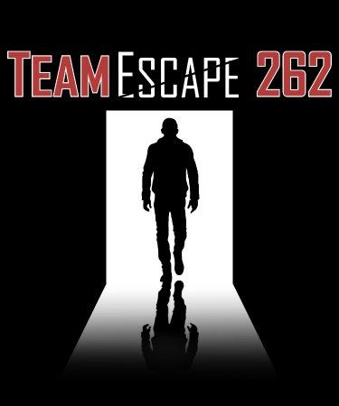 เมโนมินีฟอลส์, วิสคอนซิน: TeamEscape 262 logo