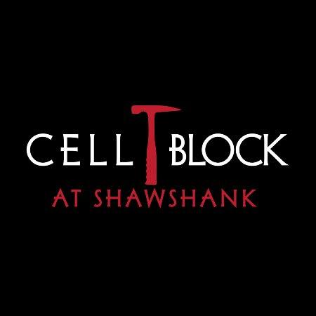 เมโนมินีฟอลส์, วิสคอนซิน: Cell Block escape room