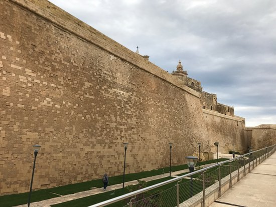 Victoria, Malta: photo9.jpg
