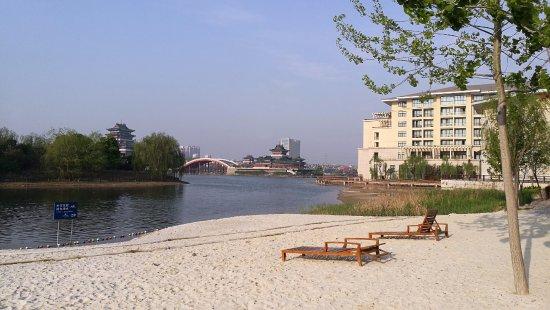 Foto de Kaifeng