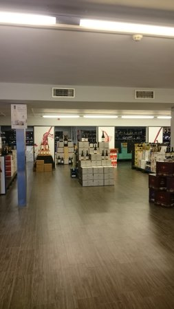 Catavinos - Wine Shop - Vinos