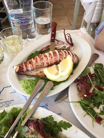 Skotadis Restaurant