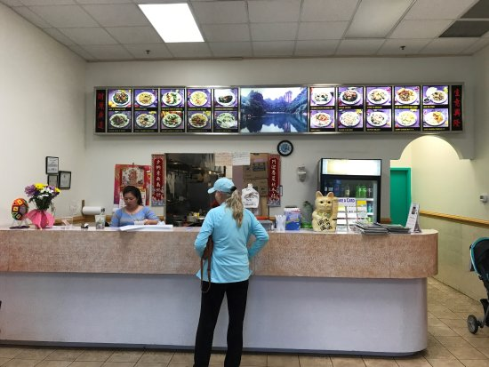 Chinese Food Delivery In Virginia Beach Va