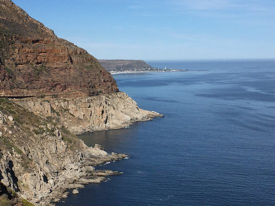 Western Cape, Zuid-Afrika: photo3.jpg