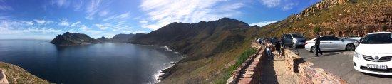 Western Cape, Zuid-Afrika: photo4.jpg