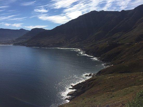 Western Cape, Zuid-Afrika: photo5.jpg