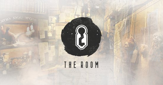 THE ROOM - Live Escape Game Berlin