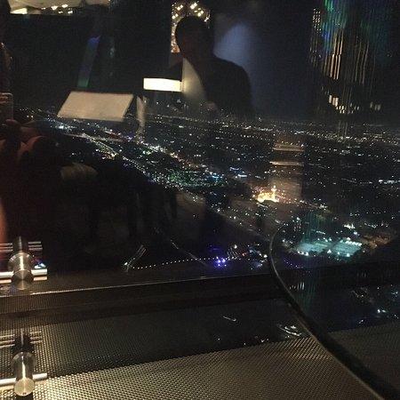 Skyview Bar: photo3.jpg