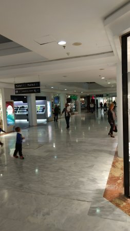Centro Comercial Bahia Sur San Fernando Updated 2019 What To