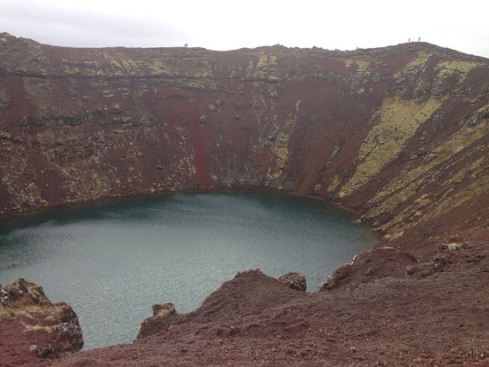 Сельфосс, Исландия: photo0.jpg