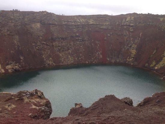 Сельфосс, Исландия: photo1.jpg
