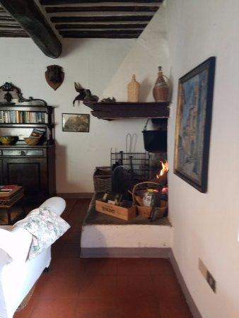 Roccatederighi照片