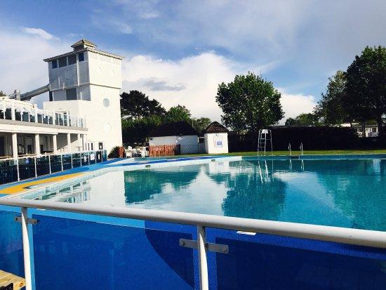 Rockley Park Holiday Park - Haven: photo0.jpg