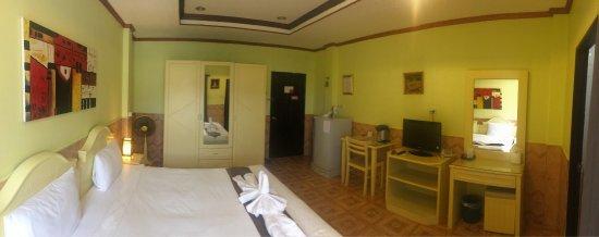 Amici Miei Hotel: photo1.jpg