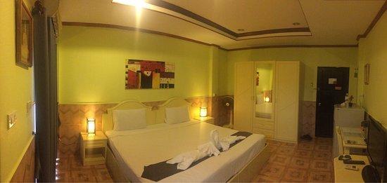 Amici Miei Hotel: photo2.jpg