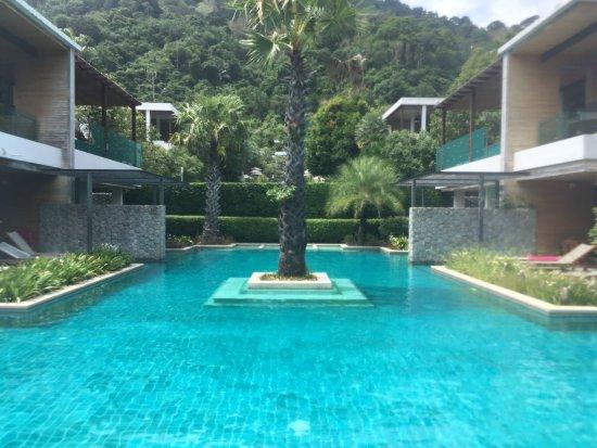 Wyndham Sea Pearl Resort Phuket: photo0.jpg