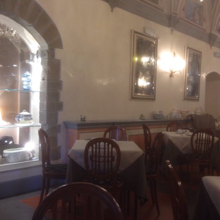 Hotel Degli Orafi: photo2.jpg