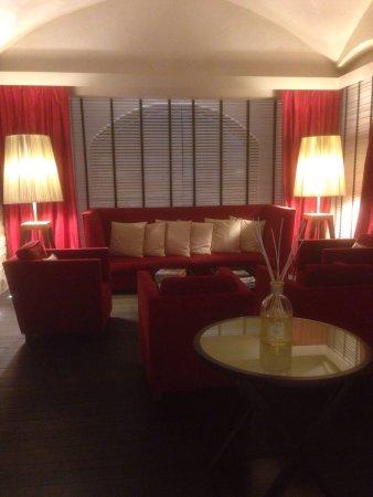 Hotel Degli Orafi: photo4.jpg