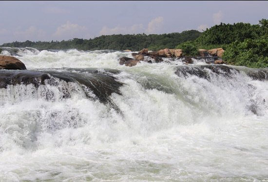 Jinja, Uganda: photo3.jpg