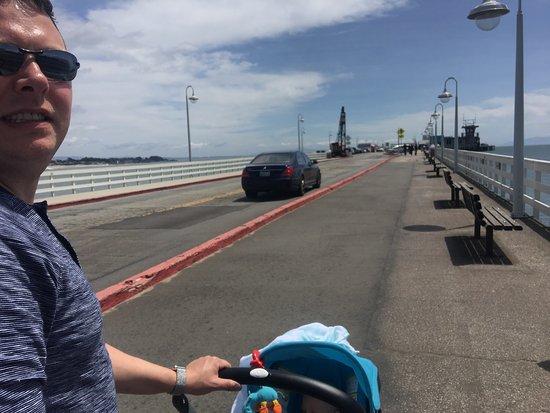 Santa Cruz Beach Boardwalk: photo3.jpg
