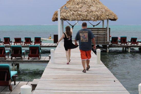 Imagen de Pelican Reef Villas Resort