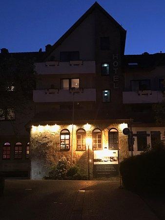 Alstadt-Palais Lippischer Hof Foto