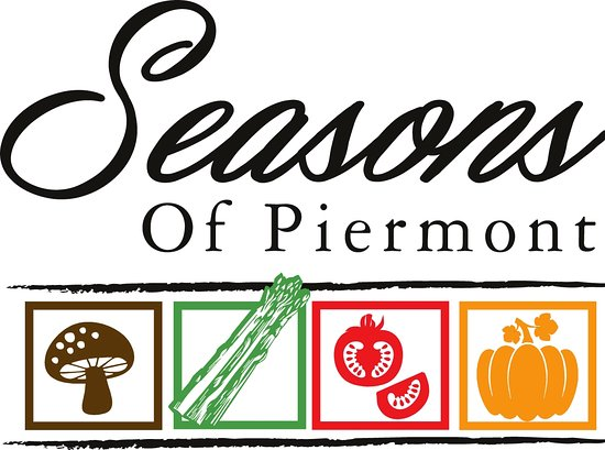 ‪‪Piermont‬, نيويورك: Seasons of Piermont-formerly Xaviars ‬