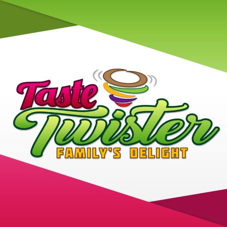 Sarteneja, Belize: Taste Twister Profile picture