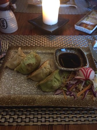 Chinese Restaurants Douglas Isle Of Man