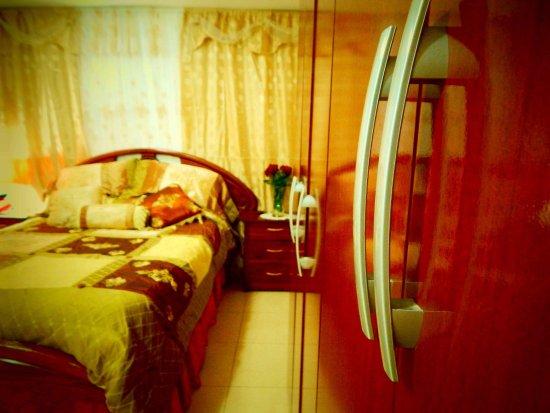 Interior - Picture of Hostal Dotres, Cuba - Tripadvisor
