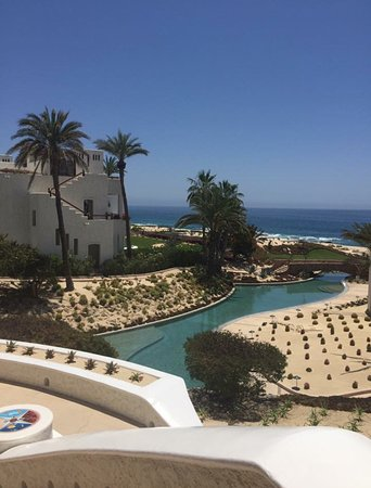 Las Ventanas al Paraiso, A Rosewood Resort: photo1.jpg