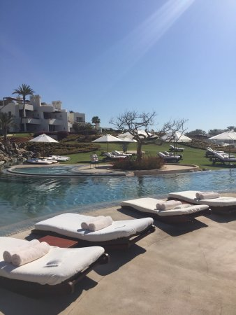 Las Ventanas al Paraiso, A Rosewood Resort: photo2.jpg