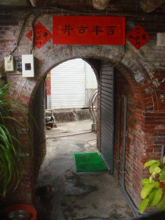 Cai Ying Wen Zong Tong Gu Cuo