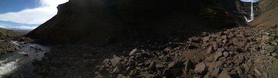 Hallormsstadur, Islandia: photo0.jpg