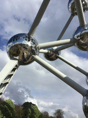Atomium : photo0.jpg
