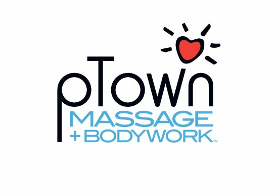 ‪Ptown Massage + Bodywork‬