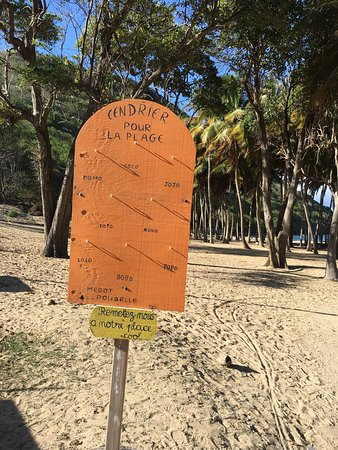 Terre-de-Haut, Guadeloupe: photo1.jpg