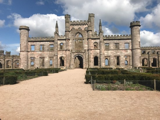 Penrith, UK: Great day out