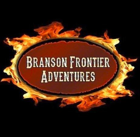 Branson Frontier Adventures