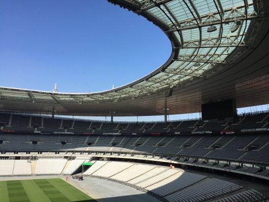 Stade de France: photo2.jpg