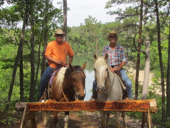 broken bow men Broken bow, ok offers a variety of activities & attractions for those renting cabins at beavers bend experience rent atvs, race go carts, fishing & more.