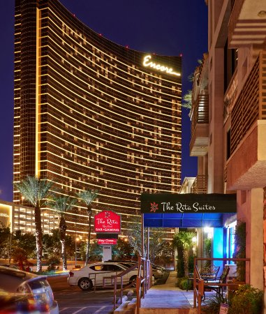Riviera hotel and casino las vegas tripadvisor clemson registration time slots