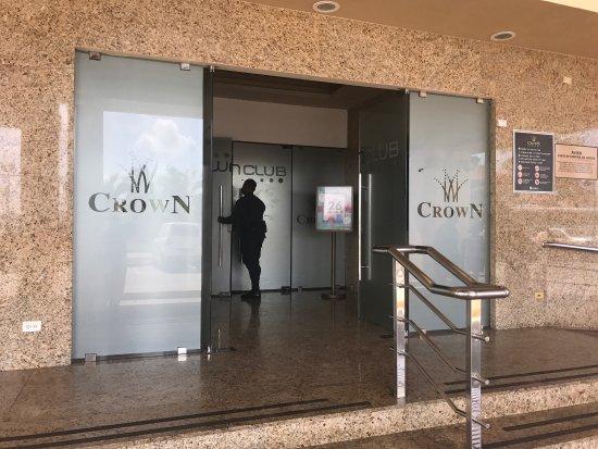 Radisson Colon 2000 Hotel & Casino : photo0.jpg