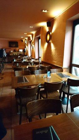 Restaurant Hamburg Ottensen : bolero ottensen hamburg ottensen restaurant bewertungen telefonnummer fotos tripadvisor ~ A.2002-acura-tl-radio.info Haus und Dekorationen