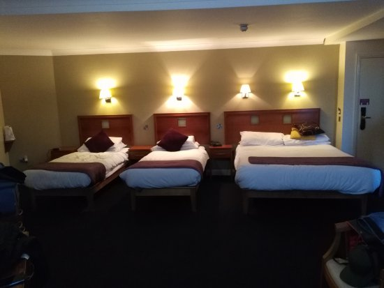 Imperial Hotel Galway: IMG_20170426_201936_large.jpg