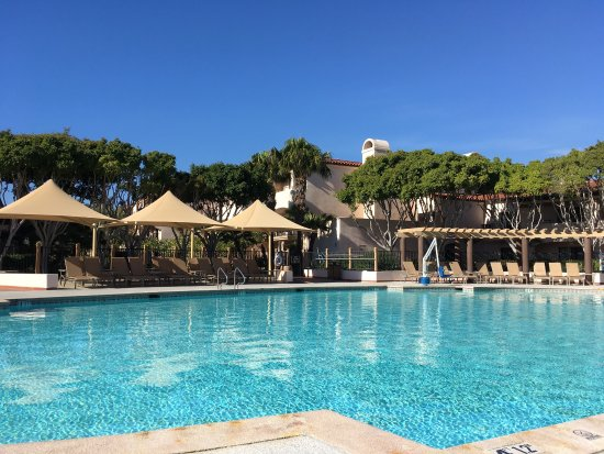The Fess Parker - A Doubletree by Hilton Resort: photo0.jpg