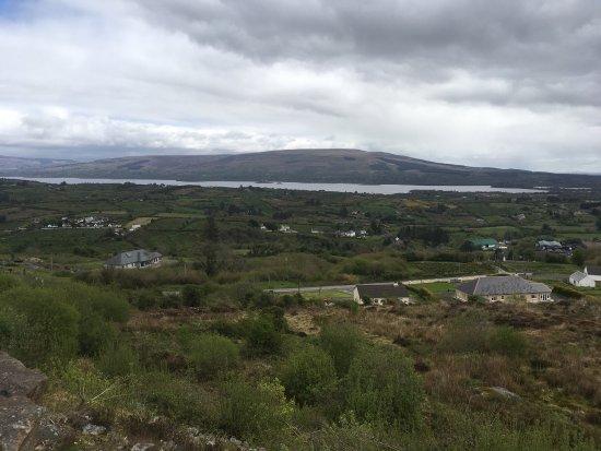 Roscommon, Ierland: photo3.jpg