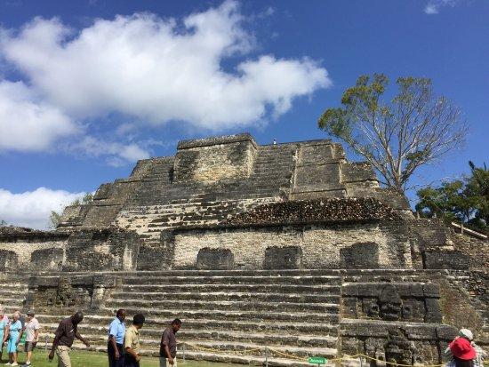 Belize District, Belize: photo0.jpg