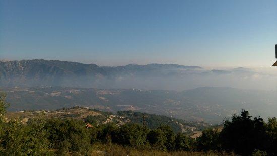Byblos, Libanon: IMAG0730_large.jpg